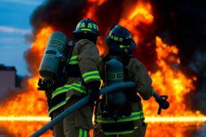 экономить на установке системы противопожарной сигнализации