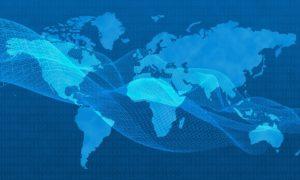 Настройка сети для компьютеров в Оренбурге